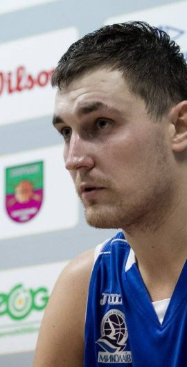 press-conference after win in zaporiggia
