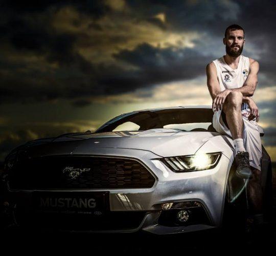 AutoMir + MBC Nikolaev _ Alexand Shostukha