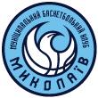 МБК «Миколаїв»